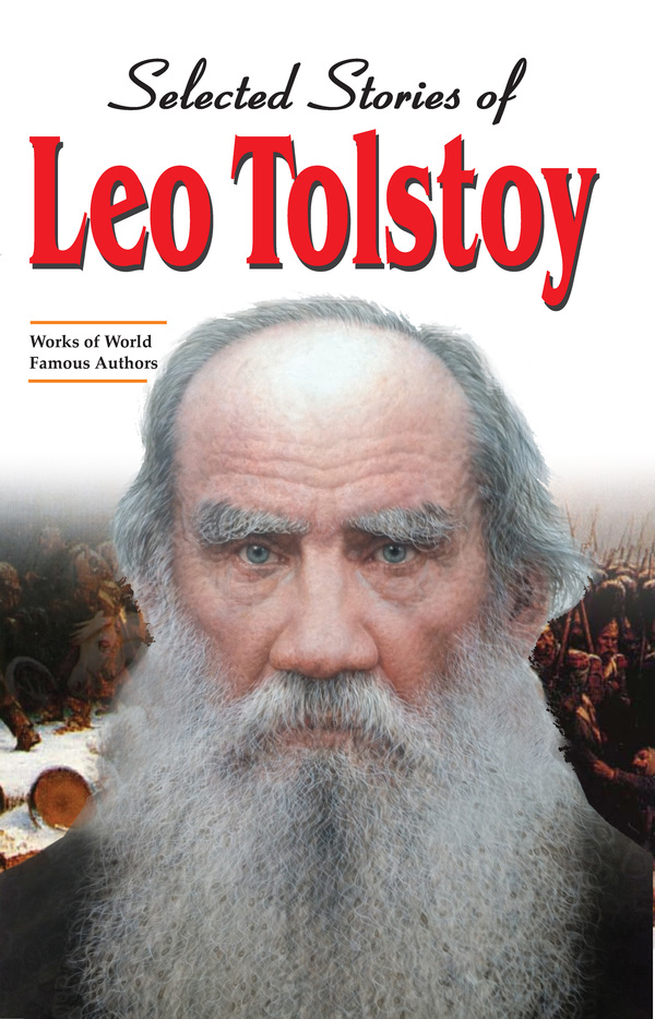 god sees the truth but waits by leo tolstoy essay In god sees the truth, but waits by leo tolstoy we have the theme of guilt, forgiveness, faith, conflict, freedom and acceptance narrated in the third.