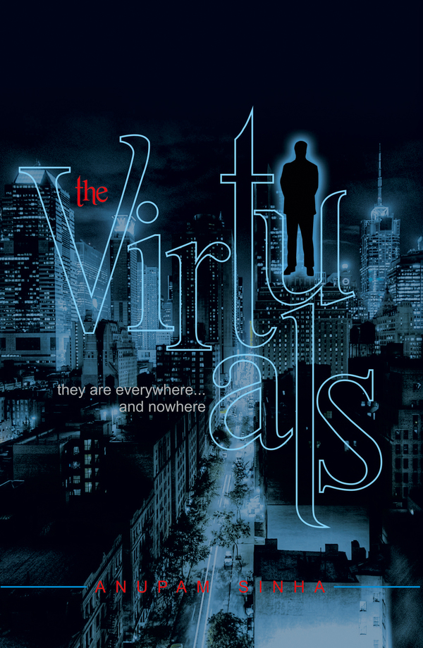 THE VIRTUALS