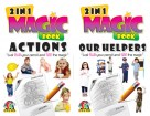 2-IN-1-MAGIC-BOOK-ACTIONS-&-OUR-HELPERS-20x30-16-9789332425682