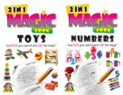 2-IN-1-MAGIC-BOOK-TOYS-&-NUMBERS-20x30-16-9789332425668