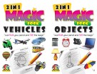2-IN-1-MAGIC-BOOK-VEHICLES-&-OBJECTS-20x30-16-9789332425699