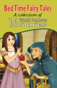 BED-TIME-FAIRY-TALES-A-COLLECTION-OF-16-WORLD-FAMOUS-STORIES-23x36-16-9789332425170