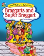 BRAGGARTS-AND-SUPER-BRAGGART-23x36-8-9789332424678
