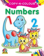 COPY-N-COLOUR-NUMBERS-23x36-8-9789332426177