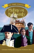 MUTINY-ON-THE-BOUNTY-23x36-16-9789332425606