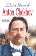 SELECTED-STORIES-OF-ANTON-CHEKHOV-23x36-16-9789332424111