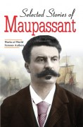 SELECTED-STORIES-OF-MAUPASSANT-23x36-16-9789332424142