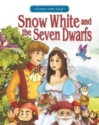 SNOW-WHITE-AND-THE-SEVEN-DWARFS-23x36-8-9789332428010