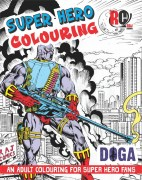SUPER-HERO-COLOURING-DOGA-23x36-8-9789332431454
