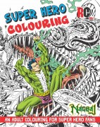 SUPER-HERO-COLOURING-NAGRAJ-23x36-8-9789332431430