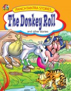 THE-DONKEY-ROLL-23x36-8-9789332424593