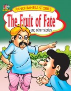 THE-FRUIT-OF-FATE-23x36-8-9789332424555