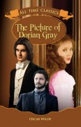 THE-PICTURE-OF-DORIAN-GRAY-23x36-16-9789332425637