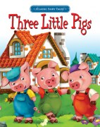 THREE-LITTLE-PIGS-23x36-8-9789332428027