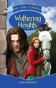 WUTHERING-HEIGHTS-23x36-16-9789332421578